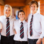 Choosing schools - boarding school vs day school