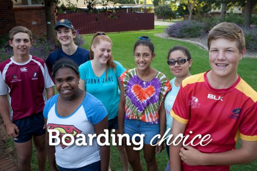 toowoomba single catholic girls Girls boarding schools in brisbane queensland complete guide for  share similar advantages to single-sex girls day schools by  catholic: girls.